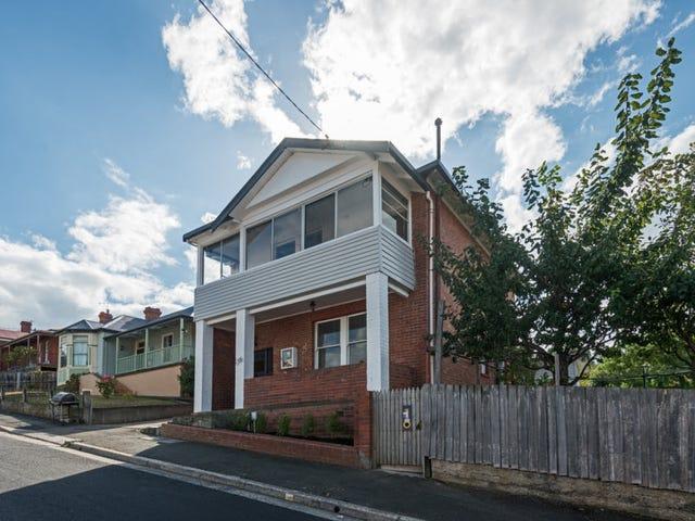 1 Summerhill Road, West Hobart, Tas 7000
