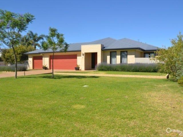 9 Cabernet Drive, Moama, NSW 2731