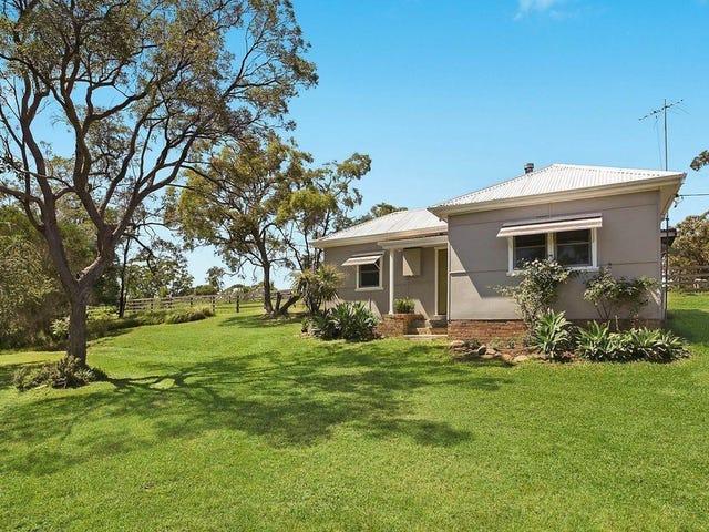 20 Schwebel Lane, Glenorie, NSW 2157
