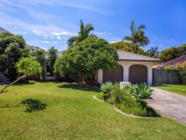 22 Beachcomber Drive, Byron Bay, NSW 2481