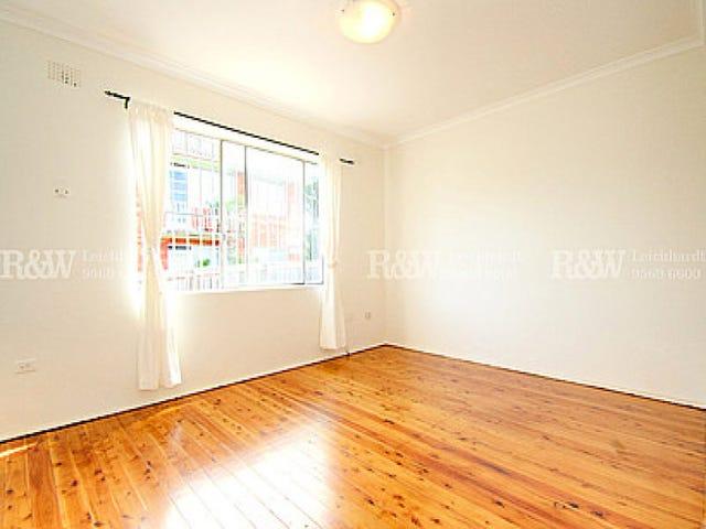 3/202 Addison Road, Marrickville, NSW 2204