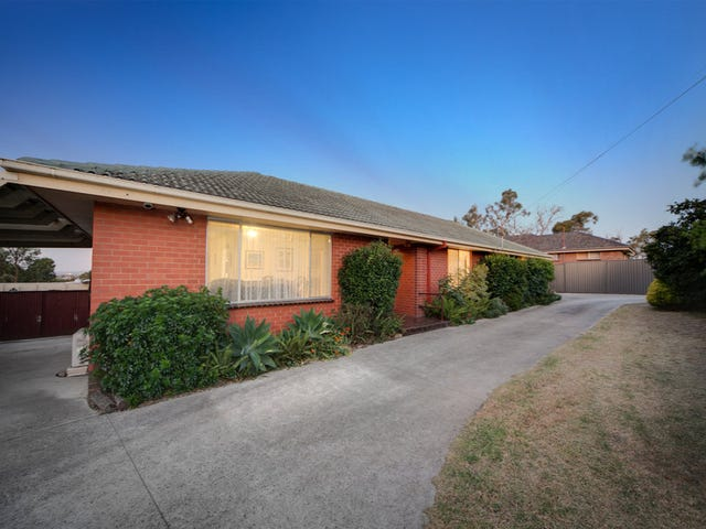 19 Stanhill Drive, Cranbourne South, Vic 3977