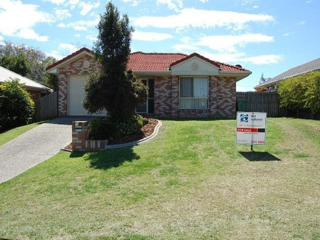 10 Peppercorn Place, Flinders View, Qld 4305
