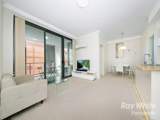 21/39 Cowper Street, Parramatta, NSW 2150