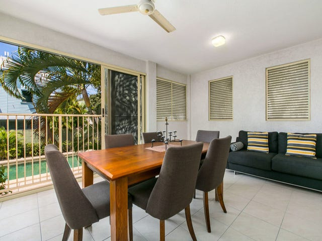 13/210-218 Grafton Street, Cairns North, Qld 4870