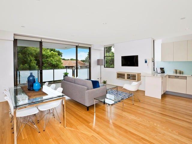 5/18 Simpson Street, Bondi Beach, NSW 2026