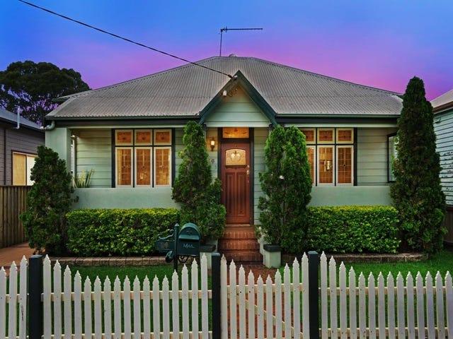 26 Mackie Avenue, New Lambton, NSW 2305