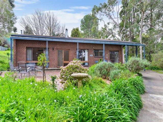 21 Roseberry Avenue, Eden Hills, SA 5050