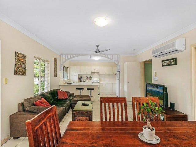 18/176 Spence Street, Bungalow, Qld 4870