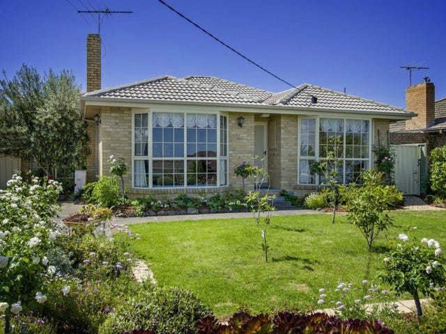 38 New Road, Oak Park, Vic 3046