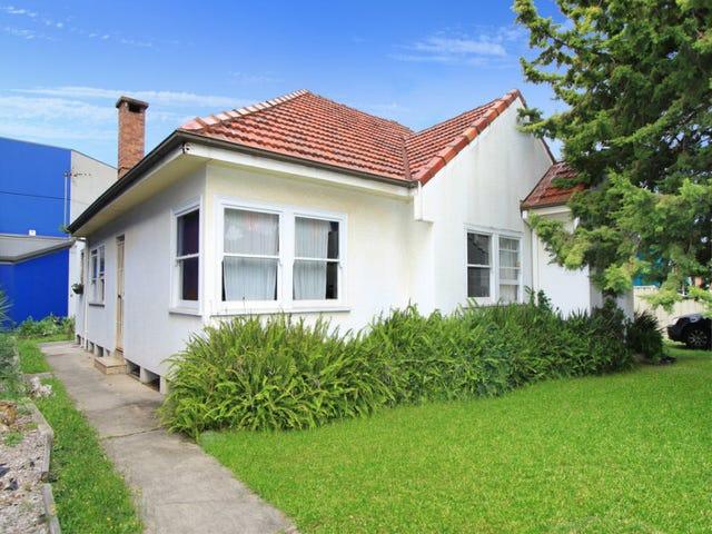 341 Keira St, Wollongong, NSW 2500