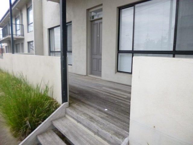 4/2 Park Street, Geelong, Vic 3220