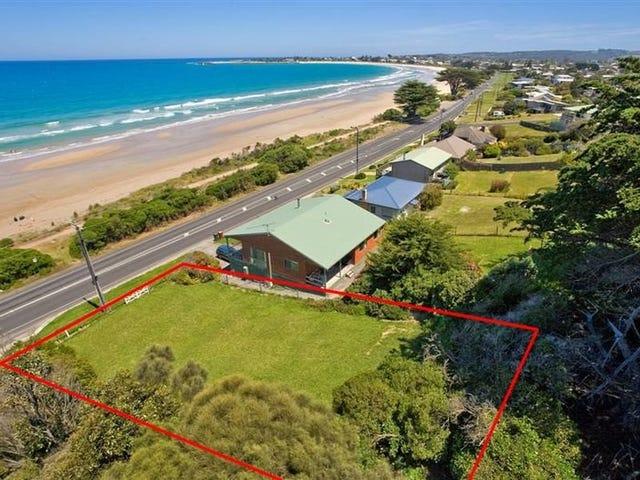 307 Great Ocean Road, Apollo Bay, Vic 3233