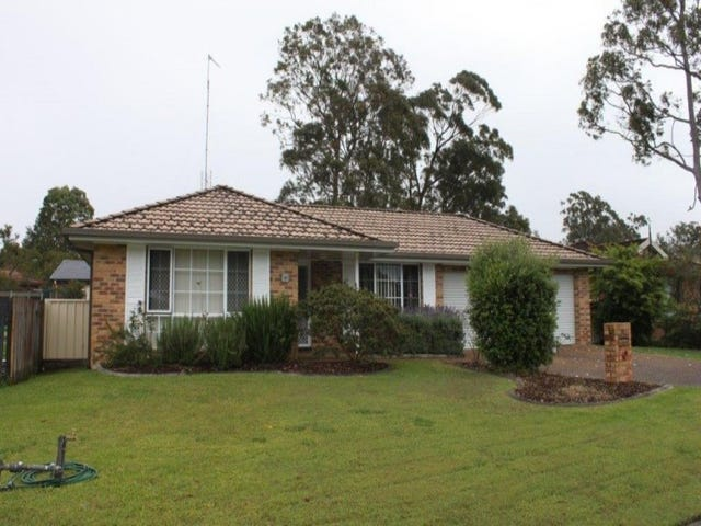 37 Rosewood Dr, Medowie, NSW 2318