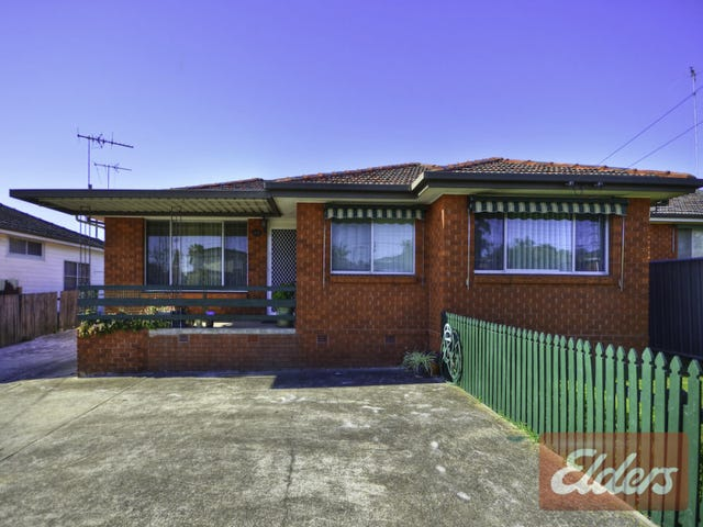 65 Pretoria Road, Seven Hills, NSW 2147