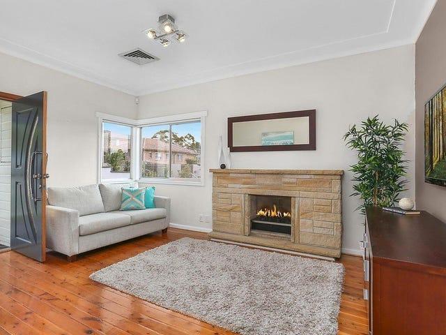 1 Bright Street, Ryde, NSW 2112