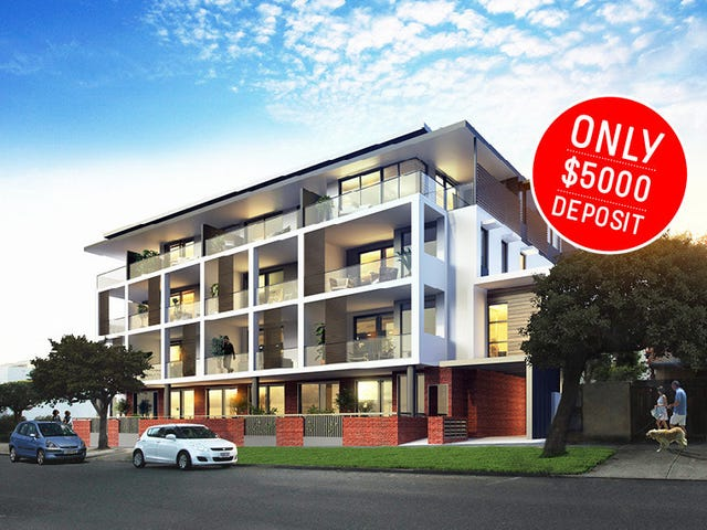 295 Stirling Street, Perth, WA 6000