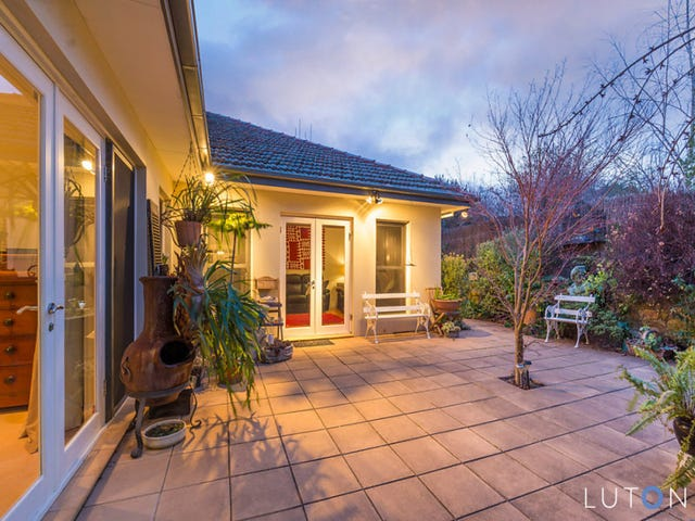 17 Ducane Street, Forrest, ACT 2603