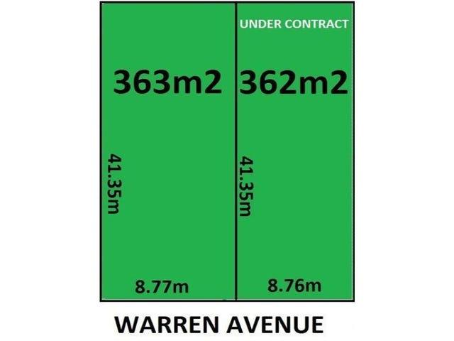 64 Warren Avenue, Blair Athol, SA 5084