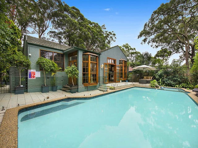 108 Rosedale Road, St Ives, NSW 2075