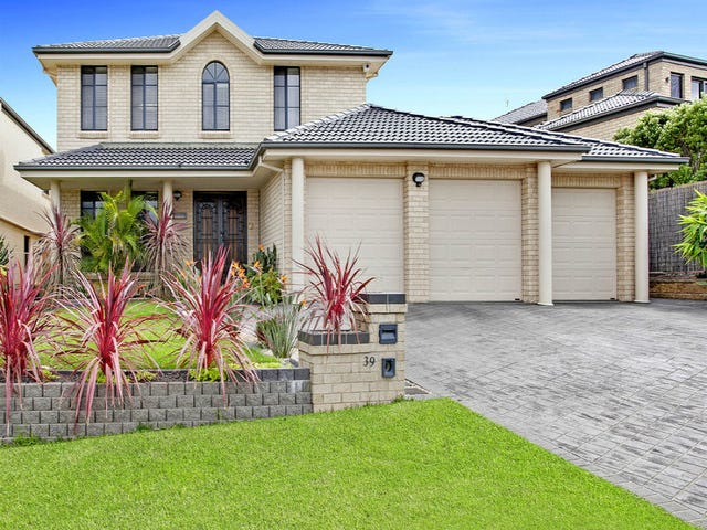 39 Banks Drive, Shell Cove, NSW 2529