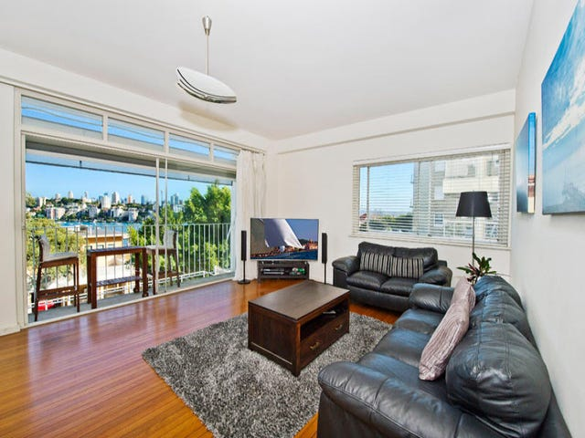 5/25 Wolseley Road, Point Piper, NSW 2027