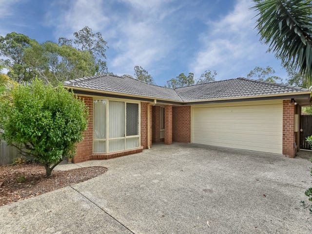 14 Purdie Pl, Forest Lake, Qld 4078