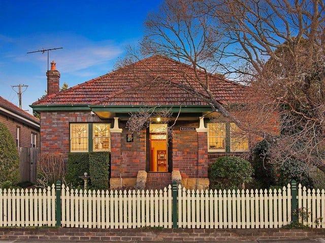 4 Denman Street, Eastwood, NSW 2122