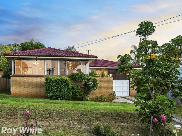 123 Caroline Chisholm Drive, Winston Hills, NSW 2153
