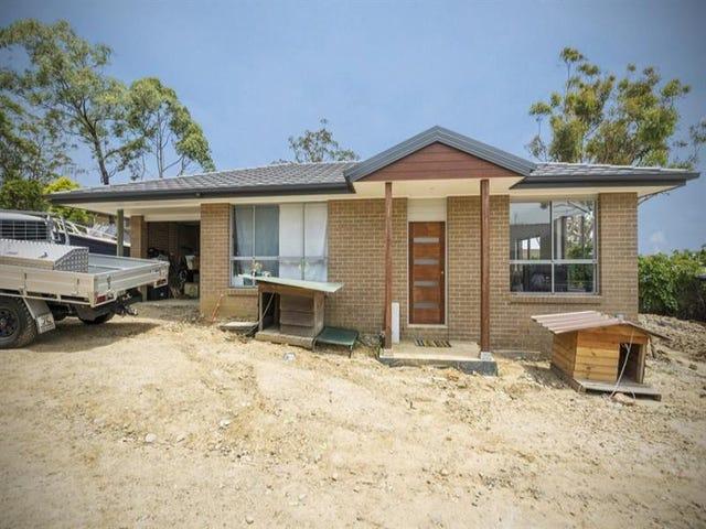 3/86 Minnamurra Rd, Gorokan, NSW 2263
