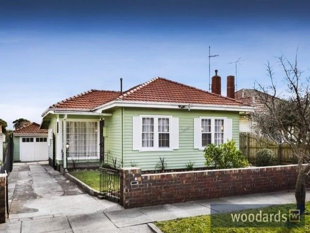 7 George Street, Oakleigh, Vic 3166