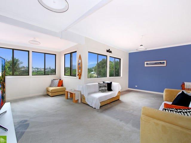 17 Woodland Avenue, Thirroul, NSW 2515