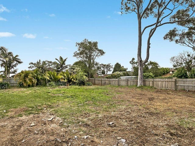 29A Willarong Road, Mount Colah, NSW 2079