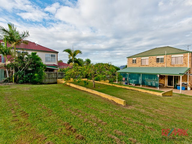 4 Aberdeen Way, Narangba, Qld 4504