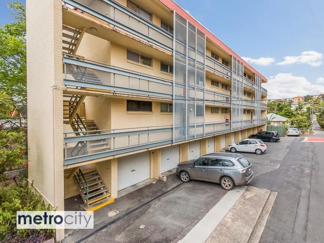 5/370 Montague Road, West End, Qld 4101