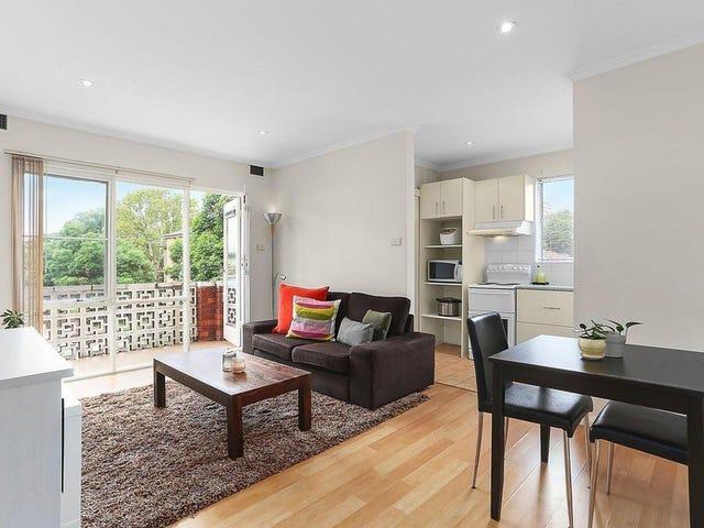 16/3 Isabel Street, Ryde, NSW 2112