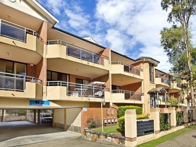 2/62 Fullagar Road, Wentworthville, NSW 2145