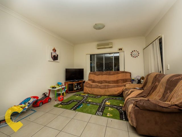 21/2-10 Cascade Drive, Underwood, Qld 4119