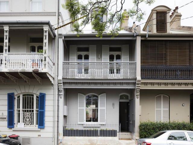 10  Thomson Street, Darlinghurst, NSW 2010