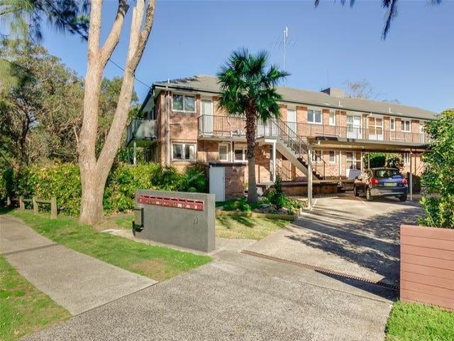 5/35 Hawkesbury Avenue, Dee Why, NSW 2099
