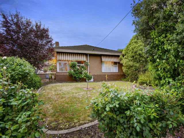4 Marma Court, Grovedale, Vic 3216