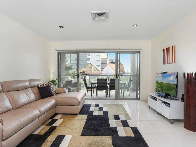 10/215 Wellington Road, East Brisbane, Qld 4169
