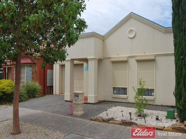 33 Rosella Street, Mawson Lakes, SA 5095