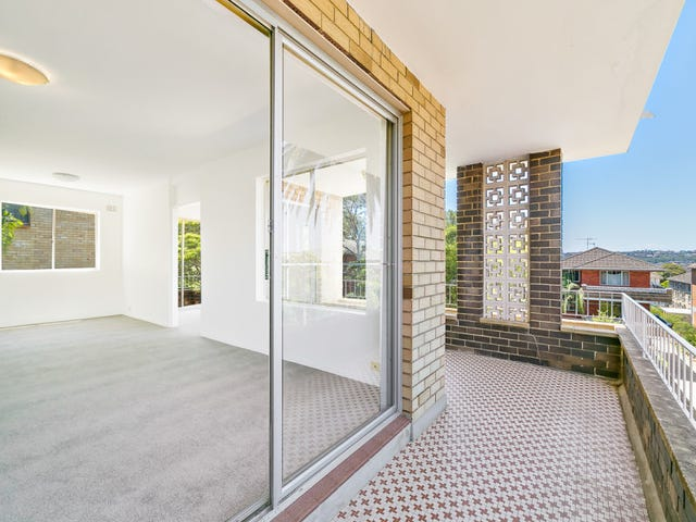 3/101 Pacific Parade, Dee Why, NSW 2099