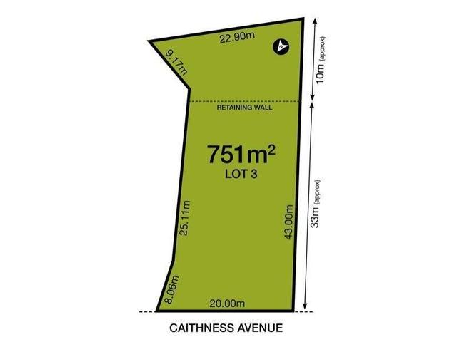 16A Caithness Avenue, Beaumont, SA 5066