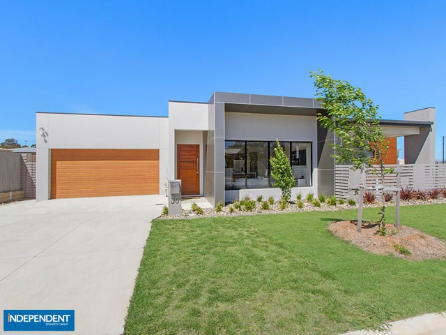 30 Blizzard Circuit, Forde, ACT 2914
