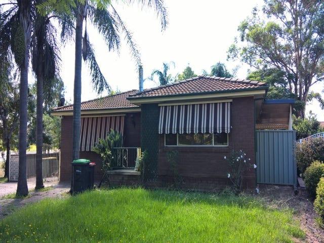 2 Single Road, Penrith, NSW 2750