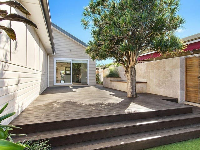 7 Richmond Avenue, Ballina, NSW 2478