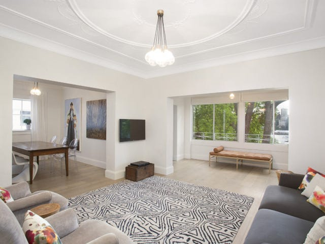 6/2 Gladswood Gardens, Double Bay, NSW 2028