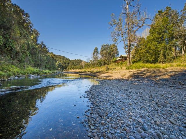 1498 Darkwood Road, Bellingen, NSW 2454